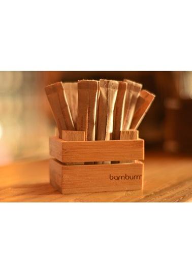 Cassi - Stick Şekerlik-Bambum